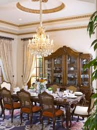 lighting small private dining room dommiguelphotob lighting chandelier style dining room lighting