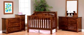 we feature high quality usa made eco friendly nursery furniture amish convertible baby cribs organic moses baskets organic beddingmattresses wooden baby furniture images