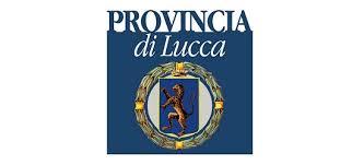 USP Lucca