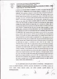 Resultado de imagem para IMAGENS DE RECEITAS DE COMIDAS DA NOVA CALEDÔNIA