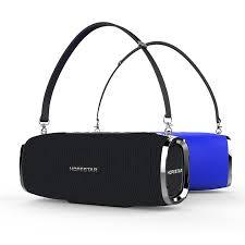 <b>HOPESTAR A6</b> Portable <b>bluetooth Speaker</b> 34W Three Units ...