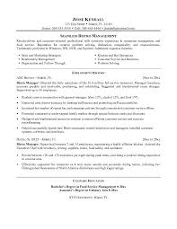 cafe manager resumes   svixe don    t live a little  live a resumeexample bistro manager resume sample