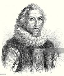 sir francis bacon philosopher stock photos and pictures getty images sir francis bacon 16th17th century english philosopher scientist and statesman 19th century bacon became lord chancellor