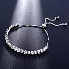 bracelets <b>crystal swarovski</b> — международная подборка {keyword ...