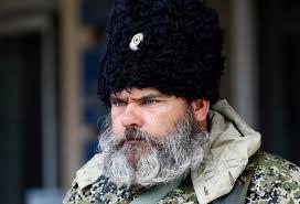 9 мая в Украине возможны теракты, - АП - Цензор.НЕТ 3595