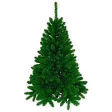 <b>Crystal trees Ель</b> искусственная <b>Питерская</b> зеленая — купить по ...