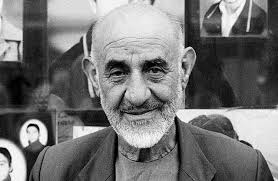 Muhammad Usman, 72, is a reservoir of knowledge on the history of photography in Kabul, ... - Muhammad Usman