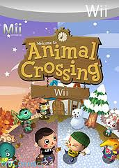 Animal crossing City Folk/Let's go to the city + como echar a purrl/wanda Images?q=tbn:ANd9GcQRrrI2iEuSrcvA8Y-BY7SphrCQKd_Ok0lXVyR4aJjkNjddrhjc-A