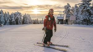 Stratton <b>Mountain</b> Resort <b>Ski Patrol</b> | 802-297-4911