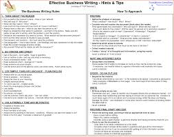 business report template org business report writing format template bplans business planning