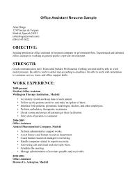 assistant manager job description resume sample shift supervisor job description shift supervisor job description middot store manager resume sample assistant