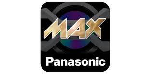 Panasonic MAX Juke - Apps on Google Play