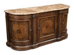 Thomasville Furniture Dining Room Collection Thomasville Furniture Dining Room Pictures Home