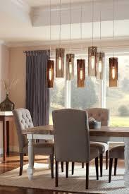 room light fixtures cool black varnished oak room pendants black pendant lighting dining room table dining room lig