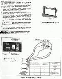 generator remote start wiring problem remote switch 01 jpg
