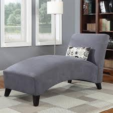designer bedroom furniture recliner recliner chairs grey balzac lounge chair designer