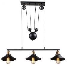 <b>Светильник Globo</b> Lighting <b>Lenius 15053</b>-3, E27, 180 Вт — купить ...