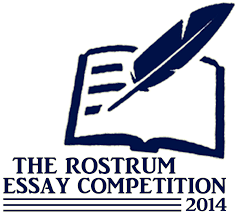 essay about competitionessay competition archives   lawctopus nd rostrum essay competition   submit abstracts by oct