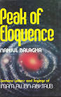 Imam Ali-Ibn-Abi-Talib, Nahjul-Balgha (Peak of Eloquence), saying no1
