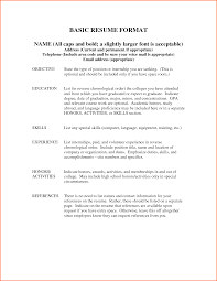 10 cv references example event planning template page example sample resume references format by samanthac