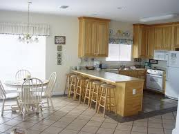 small u shaped kitchen design: small u shaped kitchen layout design awesome  kitchen