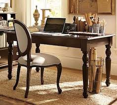 home office home office furniture offices designs pretty office furniture cool home office furniture creative amazing home office interior