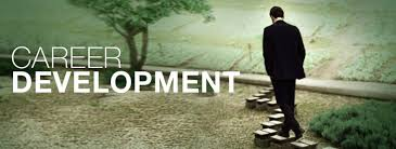 Image result for career development
