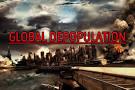 depopulated