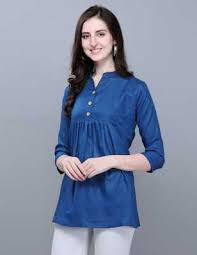 <b>Jeans</b> And Tops - Buy <b>Jeans</b> And Tops online at Best Prices in India ...