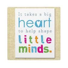 Preschool Teacher Quotes. QuotesGram via Relatably.com