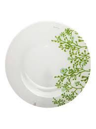 <b>Набор</b> тарелок 260 мм, 6 шт. <b>Pasabahce</b> 8912709 в интернет ...