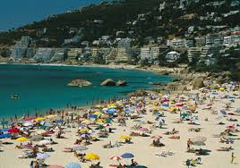 Image result for south africa holidays