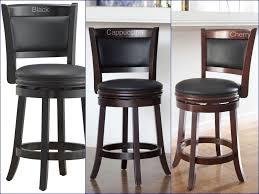 kitchen bar stool sd barstool counter height bar stool wood kitchen office swivel stool chair island bedroomterrific chairs seating office