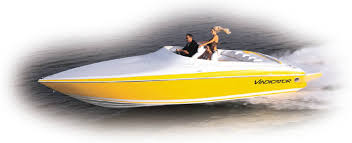 Image result for boats yellow