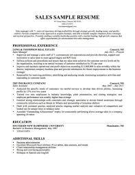 sample of resume for s clerk s clerk duties resume lewesmr