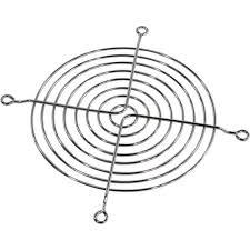 Решетка на <b>вентилятор Arctic</b> 120 mm <b>Fan</b> Grill — купить, цена и ...