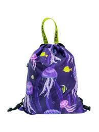 <b>RATEL рюкзаки</b> в интернет-магазине Wildberries.by