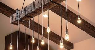 diy lighting ideas. diy light fixtures creative and affordable decorating items youtube diy lighting ideas i