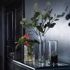 <b>ЦИЛИНДР</b> Набор ваз,3 штуки - <b>IKEA</b>