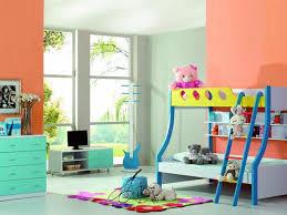 kid friendly furnishing child friendly furniture