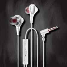 Mini Single Wireless <b>Bluetooth</b> Earphone Invisible Portable Stereo ...