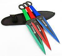 <b>Метательный нож</b> в Новосибирске. Сравнить цены, купить ...