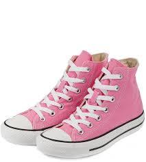 Кеды женские <b>Converse</b> M9006_W <b>розовые</b> 37 - купить в Москве ...