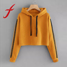 Compare Prices on <b>Autumn Sweatshirt</b>- Online Shopping/Buy Low ...
