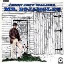 Mr. Bojangles album by Jerry Jeff Walker