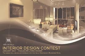 interior design assistant jobs interior design assistant jobs