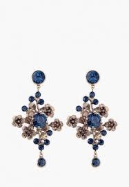 Купить женские серьги <b>Fiore di Firenze</b> - цены на серьги на сайте ...