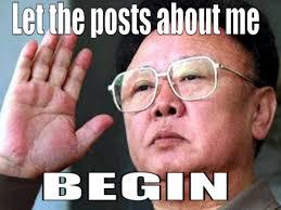 Image - 219332] | Kim Jong Il Dead Jokes | Know Your Meme via Relatably.com