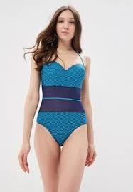 Купить женские <b>купальники Lora Grig</b> в интернет-магазине ...