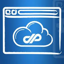 Cheap Domains   Domain Names Australia   Digital Pacific